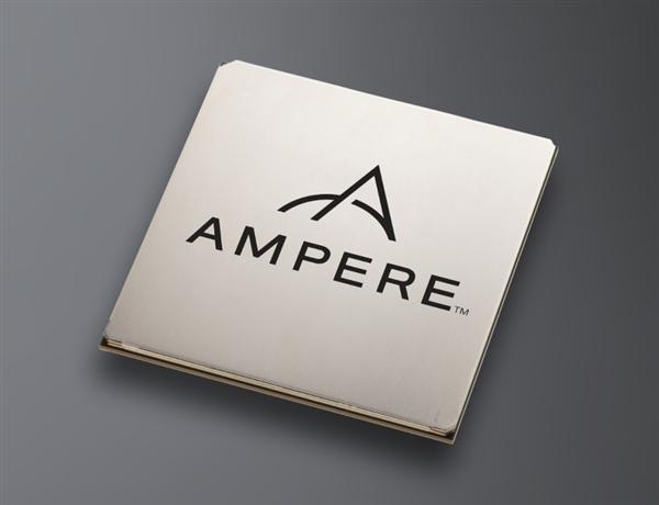 英特尔前二号人物出山:开发ARM架构服务器芯片
