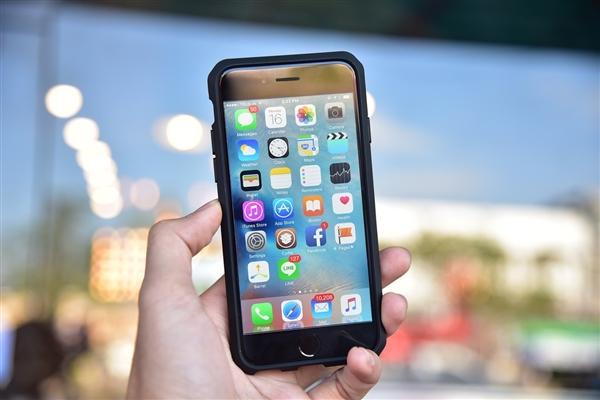 分析师:苹果应该面向用户推出苹果会员服务