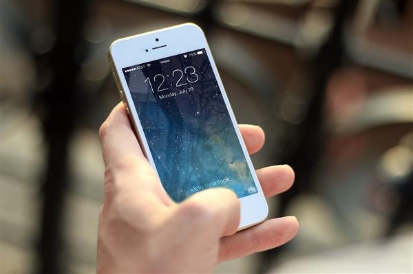 苹果收购Shazam遇阻!或遭欧盟反垄断调查