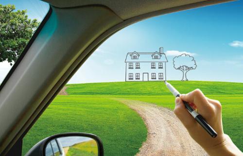 国际铜业协会预测:电动汽车市场拉动铜需求