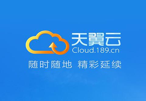 中国私有云提供商市场竞争力TOP10(上)