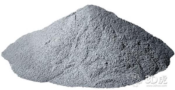 瑞典Sandvik投资2500万美元创建金属粉末生产工厂