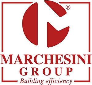 Marchesini集团收购Vision System公司并开放3D打印设备