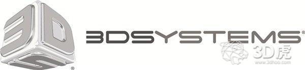 3D Systems推出Solidworks的3DXpert 以优化3D打印设计