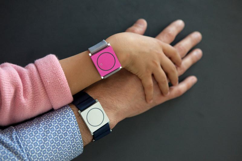 FDA批准首个癫痫发作监测用智能穿戴设备