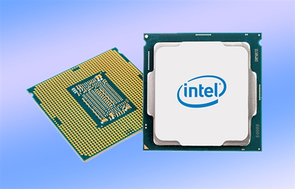 Intel完成Skylake平台幽灵漏洞修复:敦促用户尽快更新