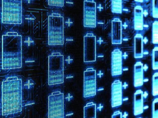 Empa利用双亚胺钠溶液研发电池 未来或生产经济型锂电池