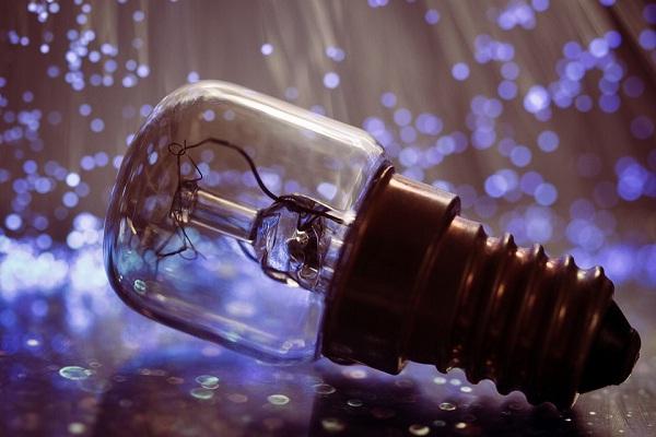 【科普】碳交易市场对清洁能源发电有何好处?