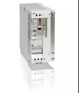 自动化领域最值得关注的十大变频器