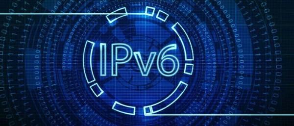 举步维艰十余载 IPv6即将成主流