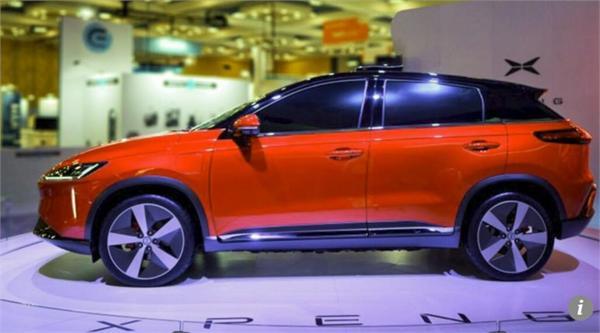鸿腾精密携手日本夏普 成立自动驾驶合资企业专攻车用电子镜