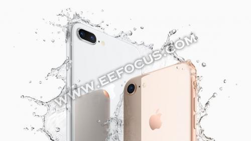 iPhone X隐藏的相机危机,苹果舍得割肉吗?