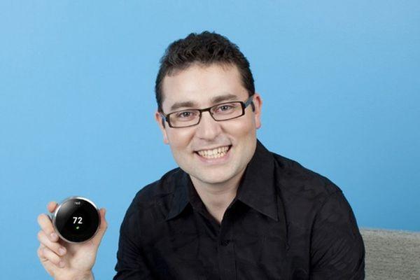 Nest联合创始人在公司整合至谷歌一日后宣布离职