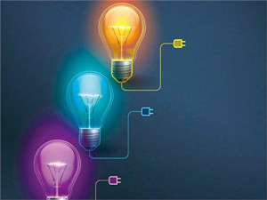 31家售电公司出现亏损 电网发布温馨提示