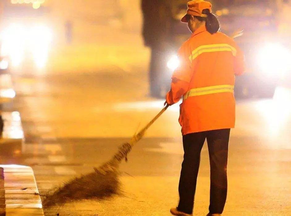 垃圾分类初见效,太原日产生活垃圾同比减少千余吨!
