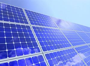 Uni太阳能获菲律宾购物中心4兆瓦项目