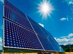 Terra Firma计划销售太阳能发电平台