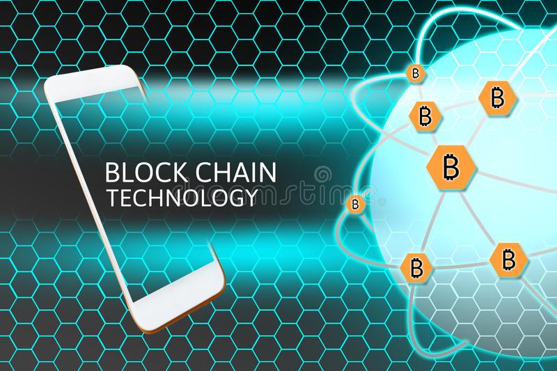 Telegram将ICO:用20亿美元解决区块链问题