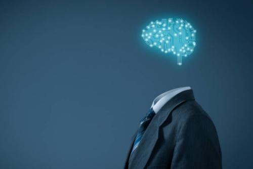 一年狂砸622亿元,AI芯片公司取得了哪些成绩?
