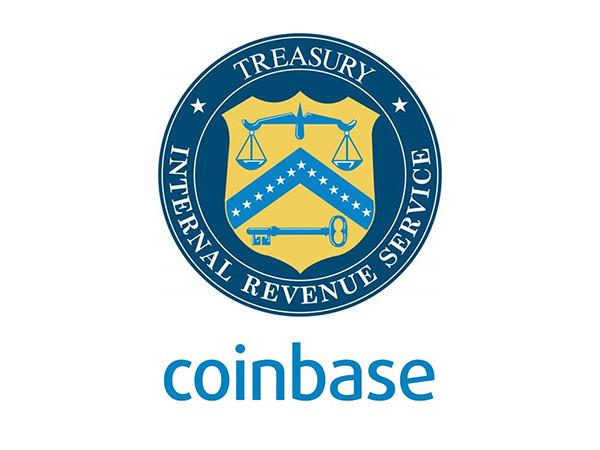 终于出手了:加密货币遭联合围剿 征税在即