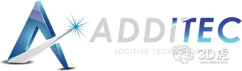 AddiTec推出可同时打印粉末和线材的3D打印设备