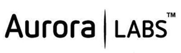 Aurora Labs的大幅面技术获最新进展
