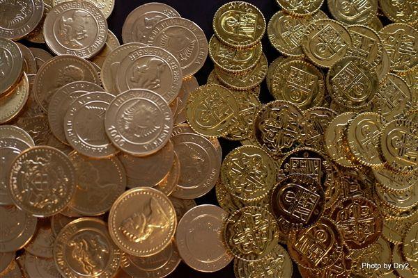 意大利数字货币交易所遭欺诈:损失1.7亿美元