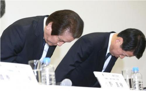 日企又曝造假丑闻,日本制造业已经没落了吗?