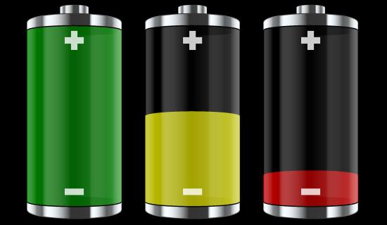 全球电池监控系统市场2022年将达54.7亿美元