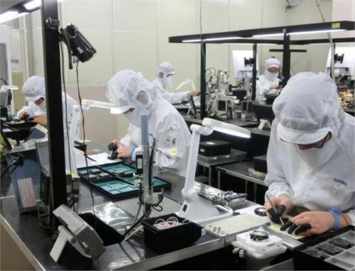 日本制造企业频繁造假,都是外包商的错?