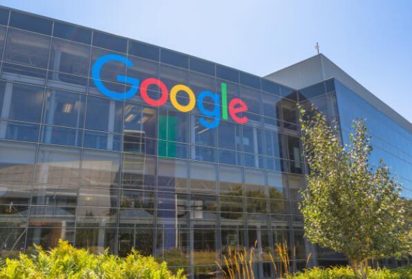 因云计算竞争加剧 谷歌大幅降低其机器学习服务价格