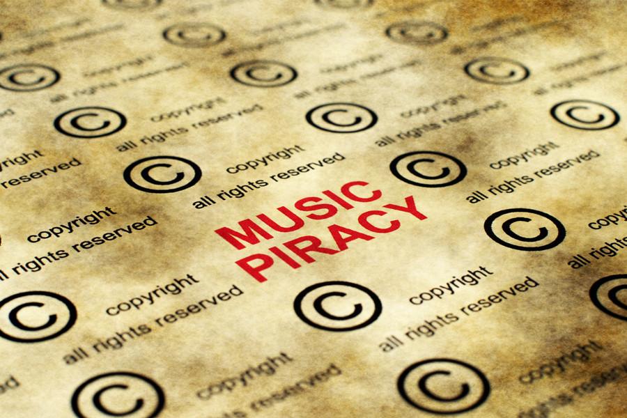 贯通数字音乐市场 腾讯与网易达成音乐版权合作