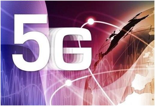 中兴通讯:业绩符合预期 积极布局5G