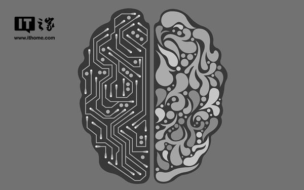 谷歌对外开放自研AI芯片:每小时6.5美元