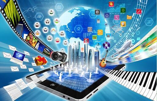 广西2017年完成电信业务总量712亿元 同比增长83%