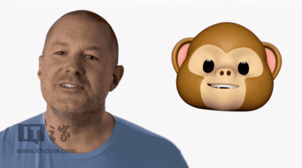 三星S9又一特性曝光:将加入类似苹果iPhnoe X的Animoji功能