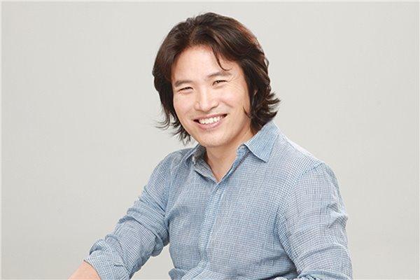 三星Bixby领导人Injong Rhee离职,加盟谷歌