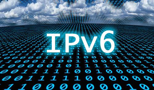 我国IPv6地址分配数居全球第二