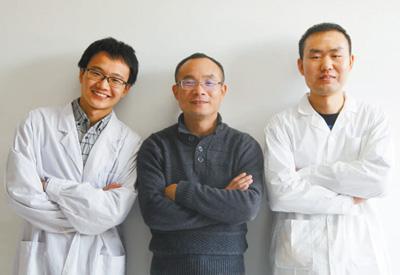 中国科学家揭开重要神经学奥秘:谁在指挥捕食和逃跑