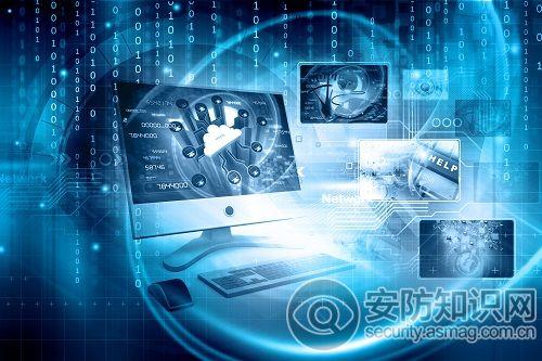 安防+AI,孕育视频无限商机