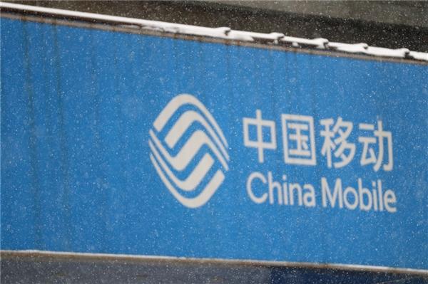 中国移动开展单载波400G光传输网实验室测试