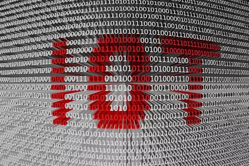 物联网将实现大规模发展:IBM的4大预测