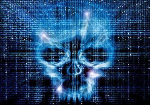 警告!AI面临黑客攻击风险