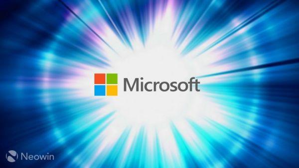 微软和Be My Eyes合作为视障人士提供技术支持