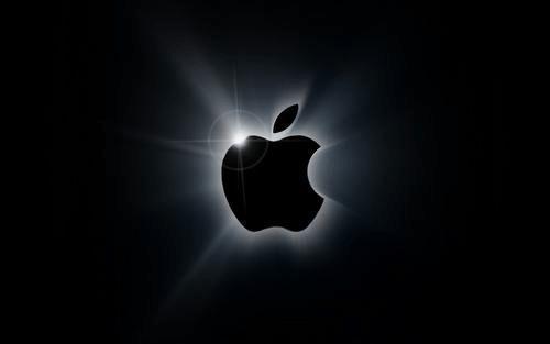 2018全球最具创新力公司:苹果居首 腾讯凭借《王者荣耀》力压亚马逊