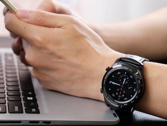 Android  Wear凉凉?高通两年未更新智能手表芯片