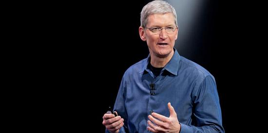 苹果产品是不是成功苹果说的算 总能找出好理由