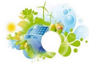 京津冀电网将实现可再生能源一体化消纳