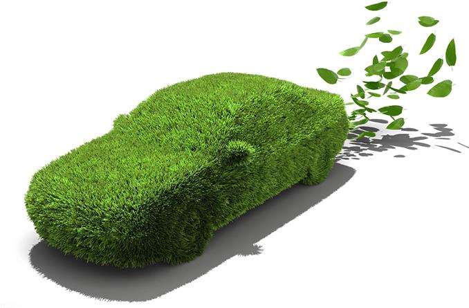 """一哄而上 新能源汽车产业在""""过剩""""中加速成长"""