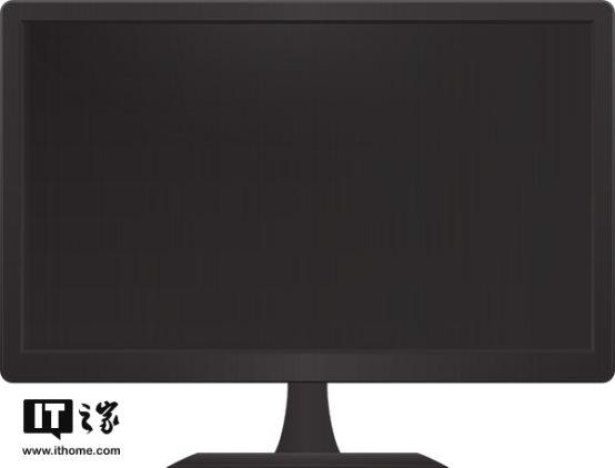 谁才是王者?TN/IPS/MVA/OLED显示器面板简单对比